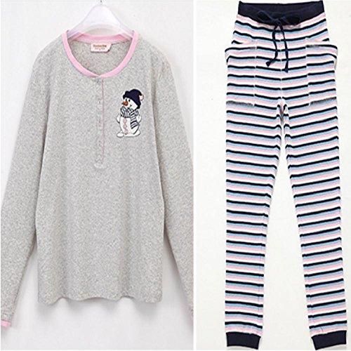 dmmss-inicio-ropa-impresa-albornoz-largo-de-las-mujeres-manga-rayas-puede-exterior-use-pijama-establ