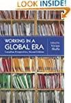 Working in a Global Era, 2nd Edition:...