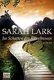 Im Schatten des Kauribaums: Roman (Allgemeine Reihe. Bastei Lübbe Taschenbücher)