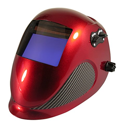 ArcOne-7000VX-1172-Uptown-Python-Helmet-with-7000VX-Digital-Filter-Outside-Command-Center