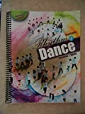 Rhythm and Dance Text w/CD