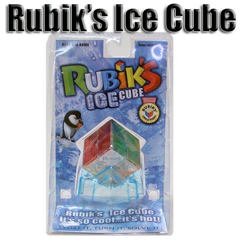 Brybelly.com Rubik's Ice Cube (B002374EKU)