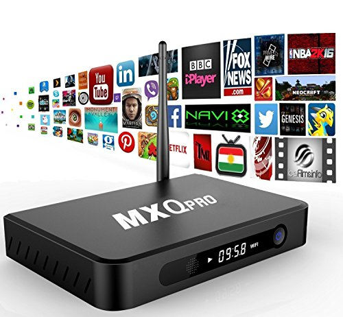 Tonbux-4K-UHD-Quad-Core-Smart-KODI-BOX-Mini-PC-Streaming-Media-Player-Android-TV-Box-with-KODIXBMC-2GB-RAM-8GB-ROM-Fully-Loaded-Google-Android-44-CPU-Amlogic-S812