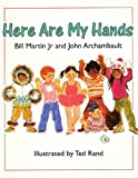 Childcraft Favorite Authors Read-Along Books Kit, Set of 20 with 5 of Each Title