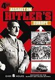 Assault on Hitler's Europe  Qu