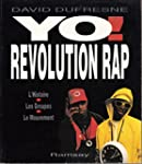 Yo, r�volution rap