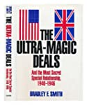 The Ultra-magic Deals: And the Most S...