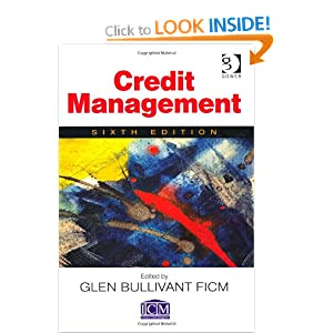 Download ebook risk free rita management
