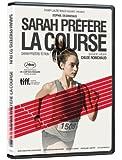 Sarah préfère la course / Sarah Prefers to Run (Version française)