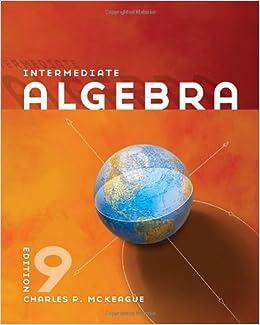 trigonometry larson 9th edition pdf