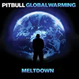 Global Warming: Meltdown