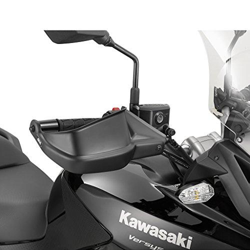 givi-protege-main-en-abs-pour-kawasaki-versys-1000-abs-ltz00b-kawasaki-versys-1000-grand-tourer-abs-