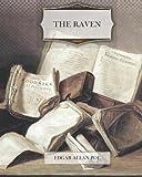 www.payane.ir - The Raven