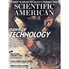 Scientific American, May 2017 (English) Audiomagazin von Scientific American Gesprochen von: Mark Moran