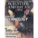 Scientific American, May 2017 | Scientific American