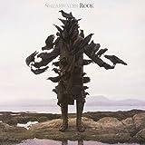 Rook [Vinyl]