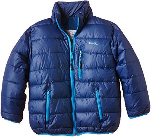 softee-zurich-chaqueta-para-nino-de-12-anos-color-azul-marino-azul-royal