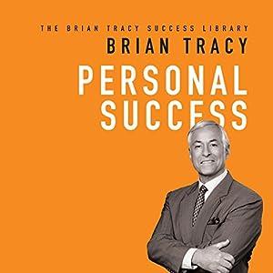 Personal Success Audiobook