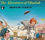 The Adventures of Obadiah (Picture Puffins)