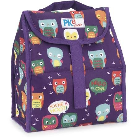 packit-pk2-lunch-sack-with-velcro-closure-owls-purple