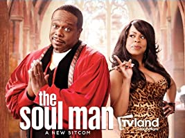 The Soul Man Season 1 [HD]