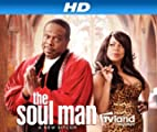 The Soul Man [HD]