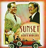 Sunset (OST) Henry Mancini