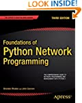 Foundations of Python Network Program...