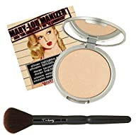 The Balm Mary-lou Manizer Aka The Lum…