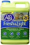 Cat's Pride Fresh and Light Premium C...