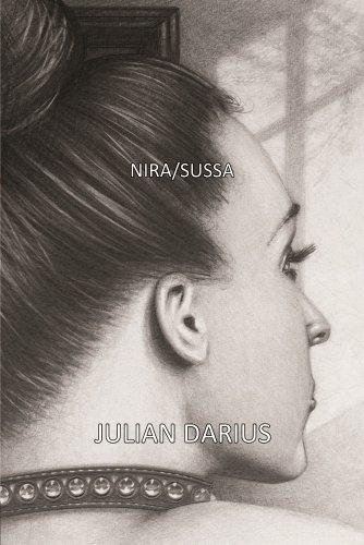 Nira/Sussa by Julian Darius