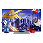 Finlux 65 Inch Ultra HD Smart 3D LED...