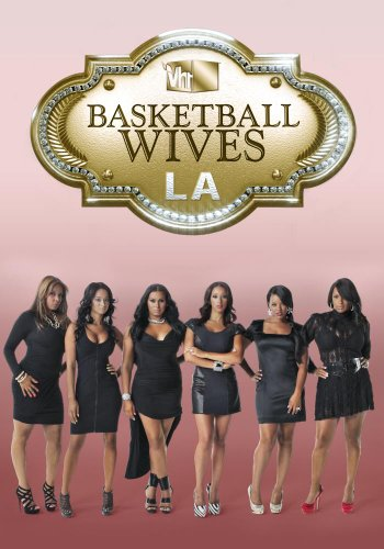 basketball wives la photos and pictures tvguide