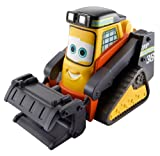 Disney Planes: Fire & Rescue Drip Die-cast Vehicle