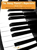img - for The Young Pianist's Repertoire, Bk 1 (The Waterman / Harewood Piano Series) book / textbook / text book