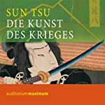 Die Kunst des Krieges   Sun Tsu