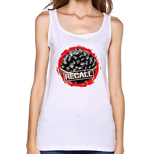 black-bean-recall-hy-vee-star-logo-print-woman-tank