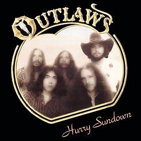 Heavenly Blues (Digitally Remastered 2001)