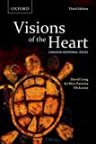 Visions of the Heart: Canadian Aboriginal Issues