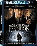 Les sentiers de la perdition - Combo Blu-ray + DVD [Blu-ray]