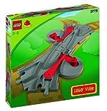 Acquista LEGO Duplo 3775 - Scambi