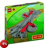 LEGO Duplo 3775 - Scambi