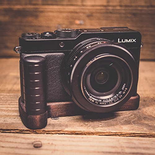 LUMIX LX100 (Is it a superb camera?) - Rangefinderforum com