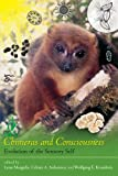 img - for Chimeras and Consciousness: Evolution of the Sensory Self (MIT Press) book / textbook / text book