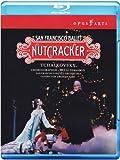 Nutcracker / Casse Noisette [Blu-ray]