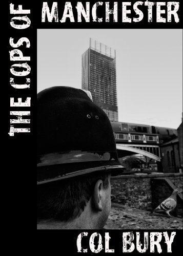 THE COPS OF MANCHESTER