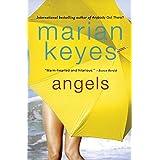 Angels: A Novelpar Marian Keyes