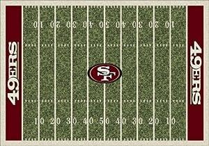 San Francisco 49ers 5