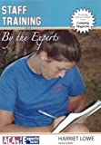Staff Training: An American Camp Association Book (Aca's By the Expert)