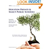 Houston Private and Select Public Schools